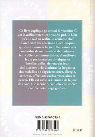 corson2