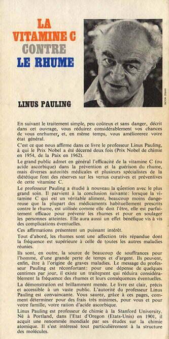 pauling2