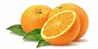 Propiétés de la Vitamine C