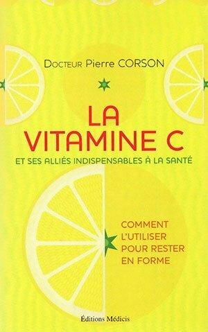 vitaminec1