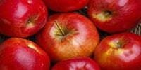 Manger des fruits, c'est bon pour la santé.